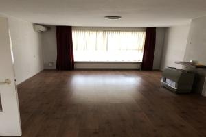 Bekijk appartement te huur in Enschede Dr. Van Damstraat, € 800, 220m2 - 335971. Geïnteresseerd? Bekijk dan deze appartement en laat een bericht achter!