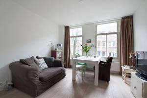 Te huur: Appartement Da Costastraat, Amsterdam - 1