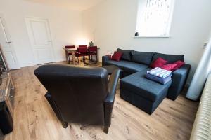 Bekijk appartement te huur in Deventer Grevelingenstraat, € 730, 150m2 - 387581. Geïnteresseerd? Bekijk dan deze appartement en laat een bericht achter!