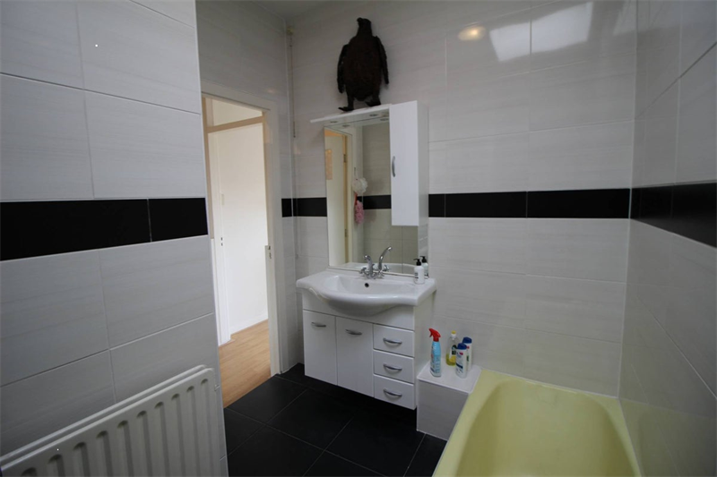 Te huur: Appartement Van Naeltwijckstraat, Voorburg - 4