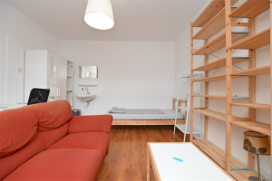 For rent: Room Briljantstraat, Groningen - 1