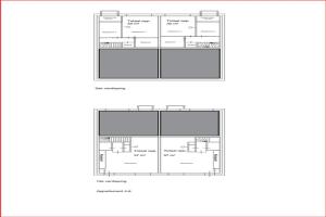 Bekijk appartement te huur in Breda Ginnekenstraat, € 1500, 67m2 - 364431. Geïnteresseerd? Bekijk dan deze appartement en laat een bericht achter!