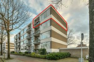 Bekijk appartement te huur in Breda Marialaan, € 1150, 85m2 - 342938. Geïnteresseerd? Bekijk dan deze appartement en laat een bericht achter!
