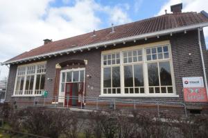 Te huur: Kamer Zwolseweg, Heerde - 1
