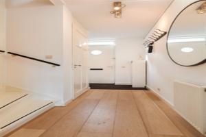 Bekijk appartement te huur in Maarssen J. Reyneke van Stuwestraat, € 1995, 130m2 - 387203. Geïnteresseerd? Bekijk dan deze appartement en laat een bericht achter!
