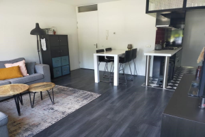 Te huur: Appartement Rijnstraat, Eindhoven - 1