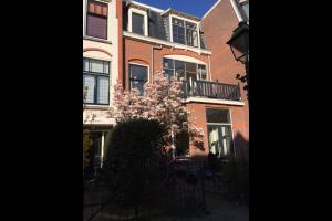 Bekijk woning te huur in Den Haag Rusthoekstraat, € 4400, 250m2 - 296405. Geïnteresseerd? Bekijk dan deze woning en laat een bericht achter!