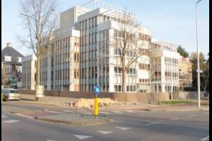 Bekijk appartement te huur in Den Haag Nieuwe Parklaan, € 1800, 112m2 - 290603. Geïnteresseerd? Bekijk dan deze appartement en laat een bericht achter!