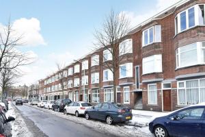 Te huur: Appartement Apeldoornselaan, Den Haag - 1