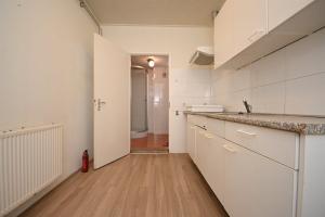Te huur: Appartement Winschoterweg, Groningen - 1