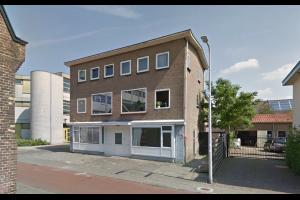 Bekijk kamer te huur in Amersfoort Heiligenbergerweg, € 385, 11m2 - 333357. Geïnteresseerd? Bekijk dan deze kamer en laat een bericht achter!