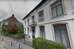 Bekijk woning te huur in Druten Kattenburg, € 1350, 375m2 - 359701. Geïnteresseerd? Bekijk dan deze woning en laat een bericht achter!