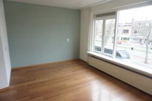 Te huur: Appartement Buttervlietstraat, Rotterdam - 1