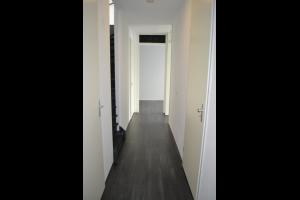 Bekijk woning te huur in Eindhoven Grasdreef, € 1300, 106m2 - 323245. Geïnteresseerd? Bekijk dan deze woning en laat een bericht achter!