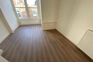 Te huur: Appartement Galileistraat, Den Haag - 1