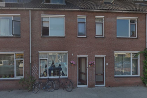 View room for rent in Leiden Marnixstraat, € 550, 15m2 - 382721. Interested? check out this room and leave a message!