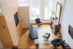 Bekijk appartement te huur in Amsterdam Prinsengracht, € 3000, 130m2 - 290867. Geïnteresseerd? Bekijk dan deze appartement en laat een bericht achter!