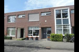 Bekijk woning te huur in Apeldoorn Zonnewende, € 940, 90m2 - 301816. Geïnteresseerd? Bekijk dan deze woning en laat een bericht achter!
