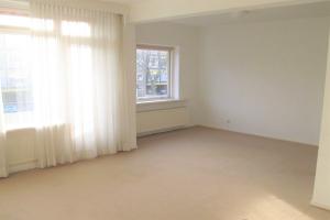 For rent: Apartment Willem de Zwijgerlaan, Alkmaar - 1