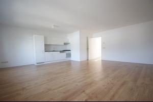 Bekijk appartement te huur in Breda Prins Hendrikstraat, € 1095, 80m2 - 328392. Geïnteresseerd? Bekijk dan deze appartement en laat een bericht achter!