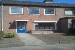 Bekijk woning te huur in Nijmegen Triangelstraat, € 1175, 110m2 - 338799. Geïnteresseerd? Bekijk dan deze woning en laat een bericht achter!