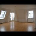 Bekijk appartement te huur in Bussum Thierensstraat: Mooi appartement  - € 850, 55m2 - 295658