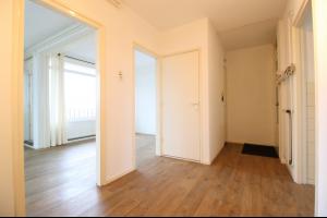 Bekijk appartement te huur in Zwolle Van Hille Gaerthestraat, € 950, 80m2 - 327982. Geïnteresseerd? Bekijk dan deze appartement en laat een bericht achter!