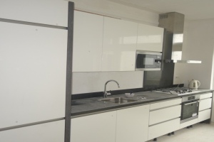 Bekijk appartement te huur in Amsterdam Rooseveltlaan: Appartement  - € 1900, 80m2 - 343566
