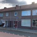 Bekijk studio te huur in Tilburg Sepiastraat, € 800, 35m2 - 392113. Geïnteresseerd? Bekijk dan deze studio en laat een bericht achter!