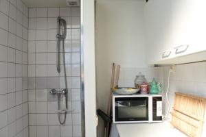 For rent: Apartment Hendrik van Viandenstraat, Amersfoort - 1