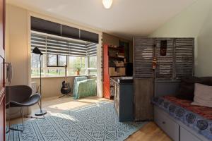 Te huur: Appartement Smidshof, Vught - 1