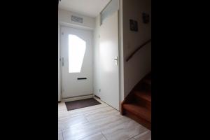 Bekijk woning te huur in Roosendaal Frambozenberg, € 1100, 142m2 - 320379. Geïnteresseerd? Bekijk dan deze woning en laat een bericht achter!