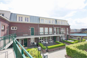View apartment for rent in Arnhem Walstraat, € 1250, 90m2 - 392864. Interested? check out this apartment and leave a message!