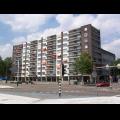 Bekijk appartement te huur in Arnhem Bergstraat, € 1150, 90m2 - 393698. Geïnteresseerd? Bekijk dan deze appartement en laat een bericht achter!