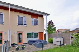 Bekijk woning te huur in Deventer Be van den Doolstraat, € 1065, 110m2 - 341700. Geïnteresseerd? Bekijk dan deze woning en laat een bericht achter!