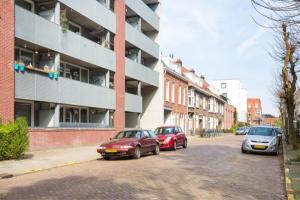 Bekijk appartement te huur in Groningen Helperveste, € 1199, 90m2 - 378386. Geïnteresseerd? Bekijk dan deze appartement en laat een bericht achter!