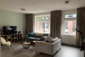 Te huur: Appartement Boterstraat, Oss - 1