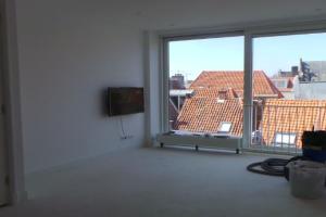 Bekijk appartement te huur in Leiden Breestraat, € 1775, 75m2 - 345627. Geïnteresseerd? Bekijk dan deze appartement en laat een bericht achter!