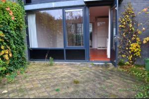 Bekijk woning te huur in Groningen Breitnerstraat, € 1250, 140m2 - 330845. Geïnteresseerd? Bekijk dan deze woning en laat een bericht achter!