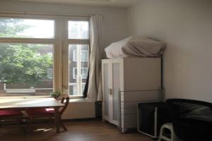 Bekijk kamer te huur in Arnhem Nieuwstraat, € 440, 20m2 - 359193. Geïnteresseerd? Bekijk dan deze kamer en laat een bericht achter!