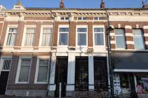 Bekijk appartement te huur in Breda Wilhelminastraat, € 1450, 67m2 - 344870. Geïnteresseerd? Bekijk dan deze appartement en laat een bericht achter!