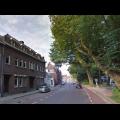 Bekijk kamer te huur in Tilburg D. Nolensstraat, € 335, 11m2 - 343295. Geïnteresseerd? Bekijk dan deze kamer en laat een bericht achter!