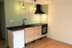 For rent: Apartment Hobbemalaan, Alkmaar - 1