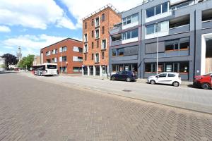 For rent: Apartment Concordiastraat, Breda - 1
