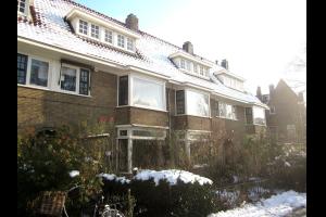 Bekijk woning te huur in Arnhem Oranjestraat, € 950, 85m2 - 312966. Geïnteresseerd? Bekijk dan deze woning en laat een bericht achter!
