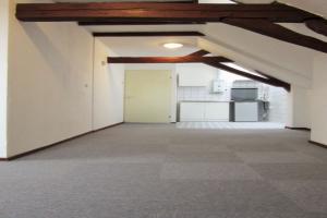 Bekijk studio te huur in Den Bosch Verwersstraat, € 725, 35m2 - 341136. Geïnteresseerd? Bekijk dan deze studio en laat een bericht achter!
