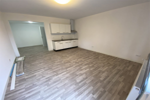 Te huur: Appartement Nieuwstraat, Hengelo Ov - 1