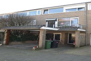 For rent: Apartment Cypressenlaan, Sint-Michielsgestel - 1