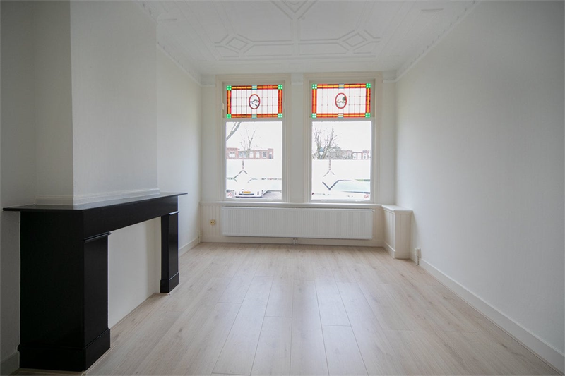 Te huur: Appartement Newtonplein, Den Haag - 5
