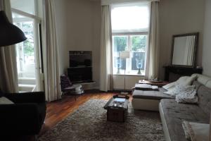 Bekijk appartement te huur in Apeldoorn Paslaan, € 1250, 135m2 - 380409. Geïnteresseerd? Bekijk dan deze appartement en laat een bericht achter!